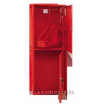 Шкаф пожарный навесной ШПК-320 НЗК