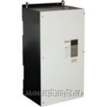 Веспер EI-P7012, EI-7011, EI-9011 (IP54)  Частотные преобразователи в исполнении IP54