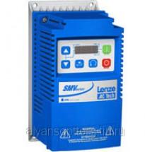 Преобразователь частоты Lenze SMVector (ESV) IP31