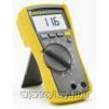 Fluke 116 – HVAC-мультиметр
