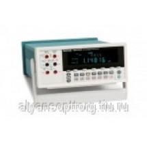 DMM 4050 - мультиметр цифровой прецизионный Tektronix
