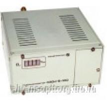 ОЗОН-5-200 - газоанализатор УФ-поглощения (ОЗОН5 200)