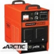 Сварог ARCTIC ARC 315 (R14)