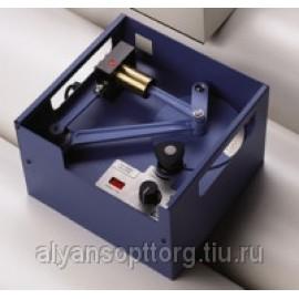 Ветеринарный аппарат ИВЛ Rodent Ventilator