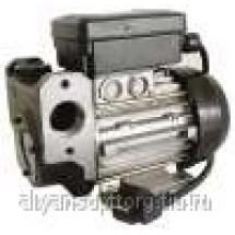 GESPASA AG 46 насос для перекачки дизельного топлива / гсм / нефтепродуктов