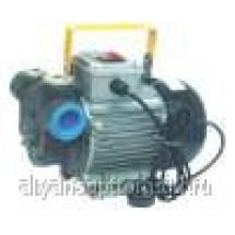 DYB - 60 насос для перекачки дизельного топлива
