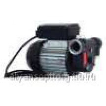 PA 2-100 насос для перекачки дизельного топлива / гсм / нефтепродуктов