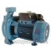Gespasa CG-150 насос для перекачки дизельного топлива