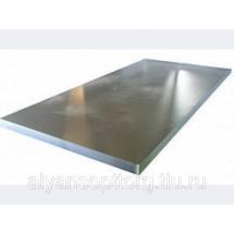 Лист алюминиевый1ад1н ; ГОСТ 21631-76 раскрой 1.2Х3 метров; 1.5Х4; 1.5Х3
