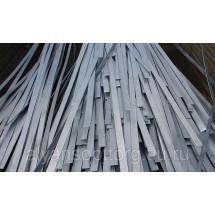Полоса стальная2x20ГОСТ 103-76, сталь 3сп