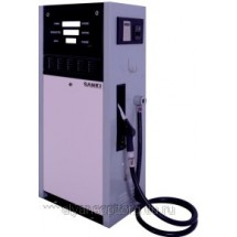 Топливораздаточная колонка Sanki серии ЭК