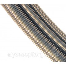 Труба нержавеющая гофрированная15AISI 304 Отоженная в оболочке и без - GF GFP