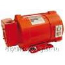 AG-500 насос для перекачки бензина / дизельного топлива / керосина