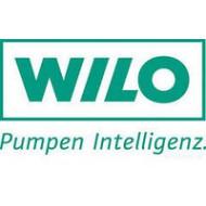 Насосы фирмы wilo (55)