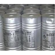 Пудра алюминиевая пап-1,пап-2 (1)