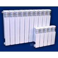 Радиаторы биметаллические (16)