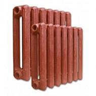 Радиаторы чугунные (7)