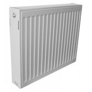 Стальные панельные радиаторы (7)