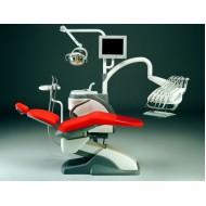 Стоматологические установки (54)